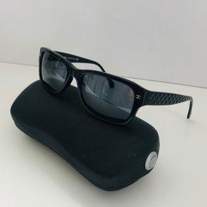 Chanel Wayfarer Sunglasses